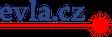 EVLA CZ Logo